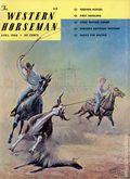 Western Horseman (1936-current Western Horseman, Inc) Vol. 31 #4