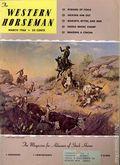 Western Horseman (1936-current Western Horseman, Inc) Vol. 31 #3