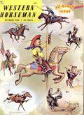 Western Horseman (1936-current Western Horseman, Inc) Vol. 29 #10