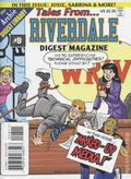 Tales from Riverdale Digest (2005) 8