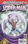 Marvel Adventures Spider-Man (2005) 10