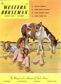 Western Horseman (1936-current Western Horseman, Inc) Vol. 29 #8
