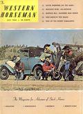 Western Horseman (1936-current Western Horseman, Inc) Vol. 29 #7