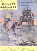 Western Horseman (1936-current Western Horseman, Inc) Vol. 29 #6