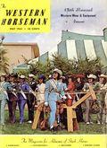 Western Horseman (1936-current Western Horseman, Inc) Vol. 29 #5