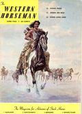 Western Horseman (1936-current Western Horseman, Inc) Vol. 30 #6