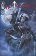 Bloodrayne Dark Soul (2005) 1A
