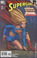 Supergirl (2005 4th Series) 12