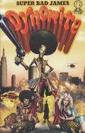 Super Bad James Dynomite (2006) 1