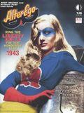 Alter Ego (1999 Magazine) 55