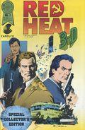 Red Heat 3-D (1988) 1