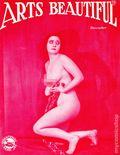 Arts Beautiful (1930 Educational Art Press) Dec 1930