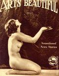 Arts Beautiful (1930 Educational Art Press) Jul 1930