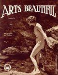 Arts Beautiful (1930 Educational Art Press) Oct 1931