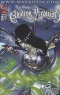 Abiding Perdition (2005) 5A