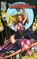 Bethany the Vampfire (1997) 3A