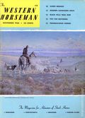 Western Horseman (1936-current Western Horseman, Inc) Vol. 31 #11