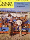 Western Horseman (1936-current Western Horseman, Inc) Vol. 34 #5