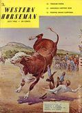 Western Horseman (1936-current Western Horseman, Inc) Vol. 30 #7