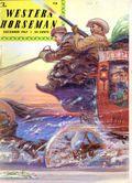 Western Horseman (1936-current Western Horseman, Inc) Vol. 32 #12