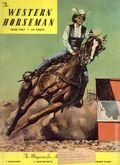 Western Horseman (1936-current Western Horseman, Inc) Vol. 32 #6