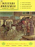 Western Horseman (1936-current Western Horseman, Inc) Vol. 30 #12