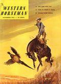 Western Horseman (1936-current Western Horseman, Inc) Vol. 30 #11