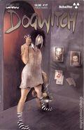 Dogwitch (2002) 17