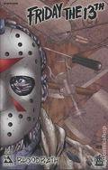 Friday the 13th Bloodbath (2005) 1B