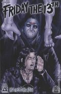 Friday the 13th Bloodbath (2005) 1C
