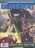 Dungeon (Magazine) 129