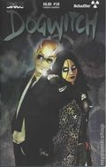 Dogwitch (2002) 18