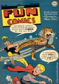 More Fun Comics (1935) 116