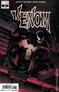 Venom (2018 Marvel) 11WALMART