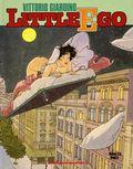 Little Ego GN (1989 Catalan Communications) 1-1ST