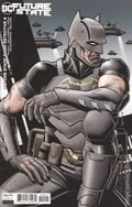 Future State Dark Detective (2021 DC) 4B