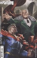 Future State Superman vs. Imperious Lex (2021 DC) 2B