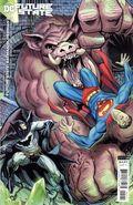 Future State Batman Superman (2021 DC) 2B