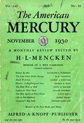 American Mercury (1924-1953) 83