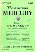American Mercury (1924-1953) 94