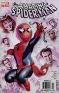 Amazing Spider-Man (1998 2nd Series) 605N