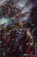 Thor (2020 6th Series) 8UNKNOWN/TRADERS/SLH.B