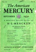American Mercury (1924-1953) 81