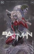 Batman (2016 3rd Series) 100KRS.A