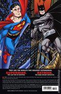 Superman and Batman Generations Omnibus HC (2021 DC) Elseworlds 1-1ST