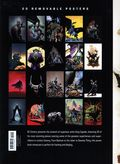 DC Poster Portfolio: Greg Capullo SC (2021 DC) 1-1ST