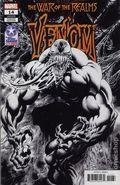 Venom (2018 Marvel) 14DIAMOND