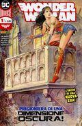 Wonder Woman (Italian 2020- Panini Comics) 1