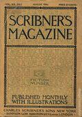 Scribner's Magazine (1887-1939 Scribner's Sons) Vol. 14 #2
