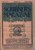 Scribner's Magazine (1887-1939 Scribner's Sons) Vol. 14 #6